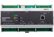 DIN  Rail  3-Series®  Automation  Processor DIN-AP3 CRESTRON