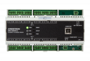 Ethernet  to  Cresnet®  Bridge DIN-CENCN-2 CRESTRON